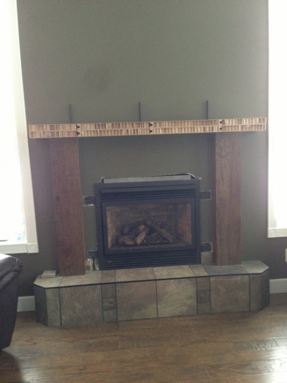 Does this fireplace surround look bad?-image-2300265094.jpg
