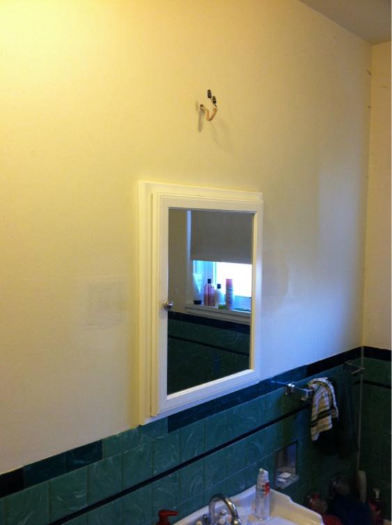 Advice for Main bath mirror wall.-image-2303484415.jpg