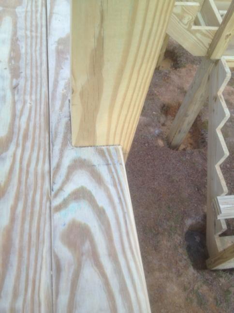 Deck building-image-2305280014.jpg