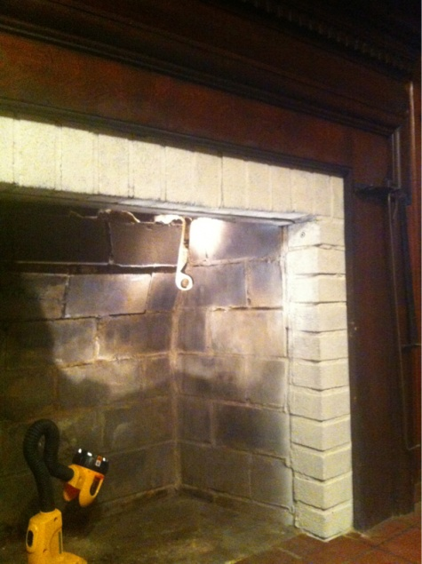 What is this in my fireplace?-image-2310716340.jpg