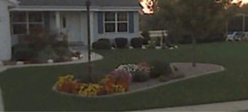 Front yard landscaping-image-2312257830.jpg