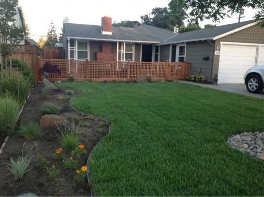 House Entrance Opinion-image-2313754964.jpg