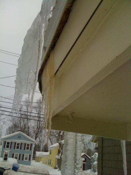 Asphalt Shingles over metal roof - See Pics-image-2320840928.jpg