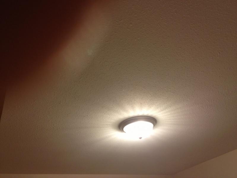 Wall Wiring ?-image-2321495254.jpg