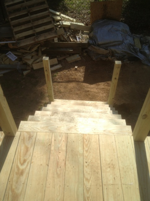 Deck building-image-2334608268.jpg
