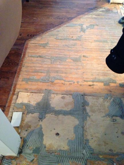 New subfloor - slate tile disaster!!-image-2335800896.jpg