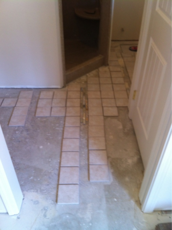 My fourth or fifth DIY tile job-image-2344475289.jpg