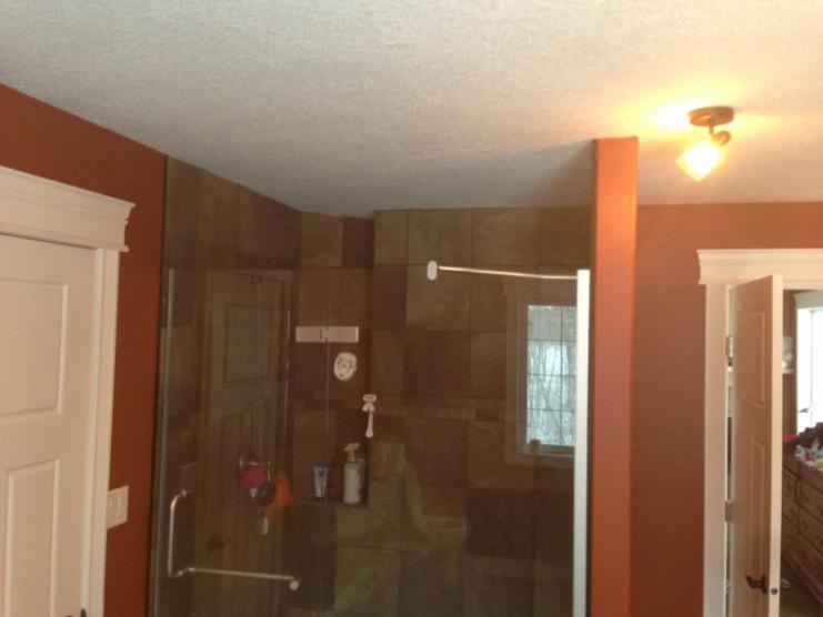 5' long track light for shower?? Pic of problem-image-2346768110.jpg
