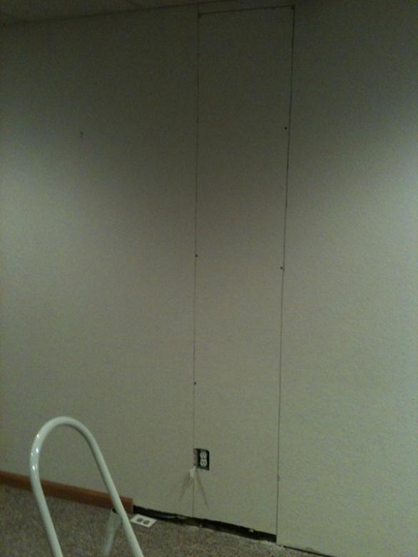 Drywall help-image-2354697102.jpg