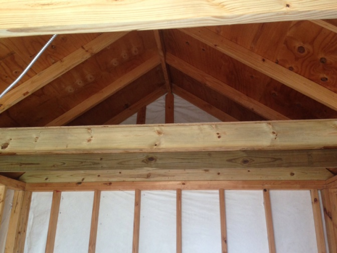 Creating Attic Storage Space - Outdoor Shed-image-235659217.jpg