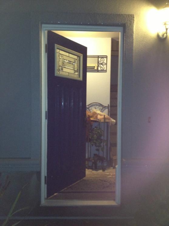 Leaky front door-image-2363248191.jpg