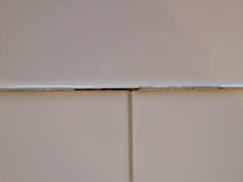... Bathroom Tile Grout Repair Image 2367747080 ...