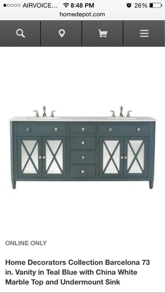 Moving a vanity with top installed-image-2391116517.jpg