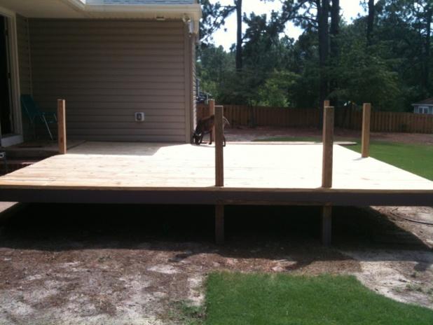Deck rebuild-image-239926511.jpg
