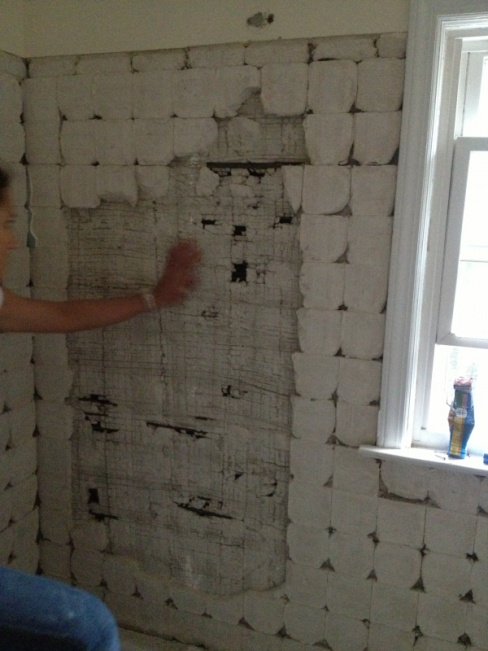 Fill concrete wall before tiling-image-2400112391.jpg