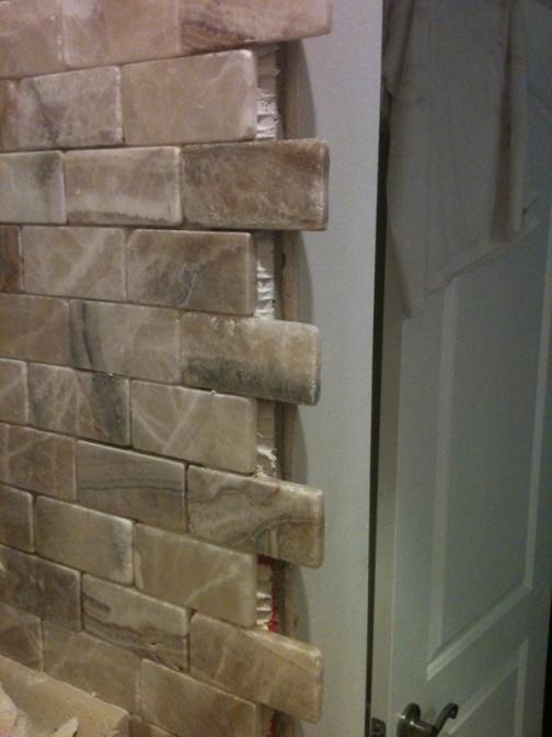 Shower floor?? Outside corner??-image-2404843392.jpg