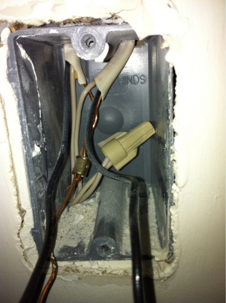 HELP!!!   No power to light switch and cant find GFI's on that circuit!-image-240579931.jpg