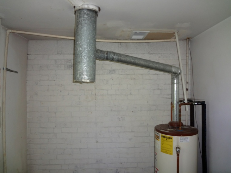 What are these pipes for? Why are they herr?-image-2412304377.jpg