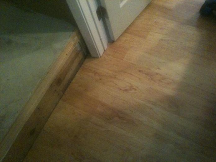 Steps in front of Bathroom-image-2434694166.jpg