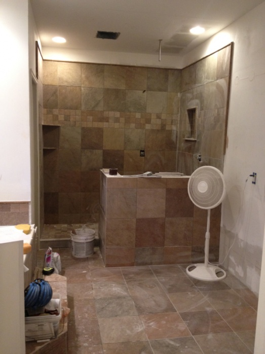 Need help with master bath paint color-image-2435698066.jpg
