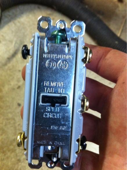 Help wiring blower fan-image-2437964623.jpg
