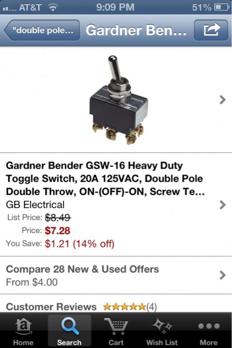 Help wiring blower fan-image-2438691061.jpg