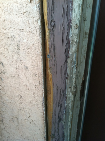 Storm door-image-2444641353.jpg
