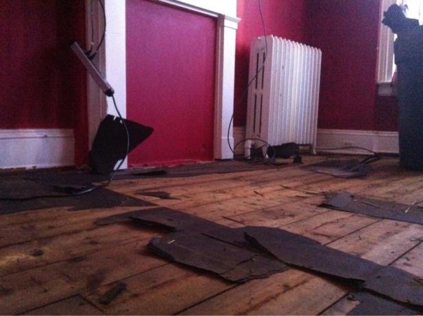 Flooring Leveling Project Help-image-2447601845.jpg