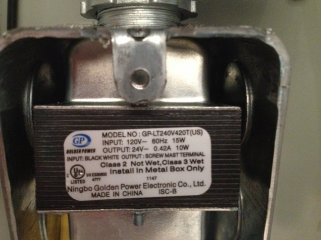 Troubleshooting Aprilaire Humidifer Wiring-image-2449713499.jpg