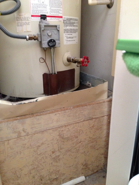 water heater install guidance?-image-2454231887.jpg