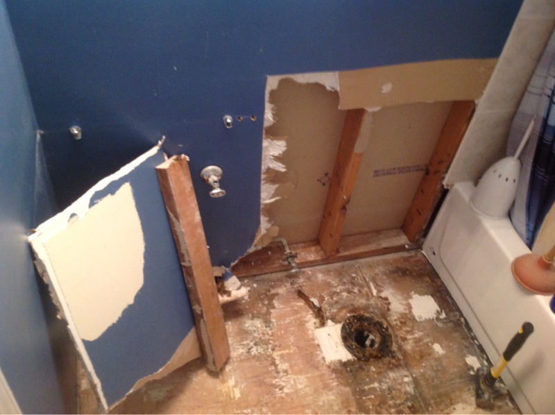 Hall bathroom gut due to structual issue-image-2455849624.jpg