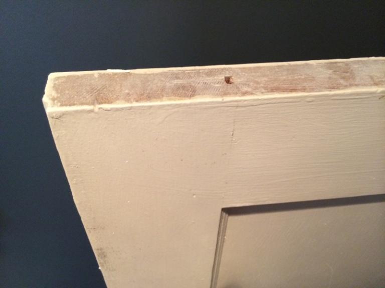 How should I resize my doors?-image-2464061352.jpg