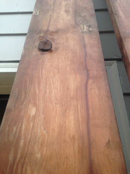 Salvaged structural pine for pergola / other-image-2467200674.jpg
