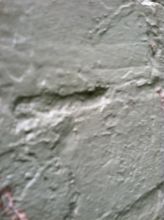 Painting brick?-image-2480675296.jpg