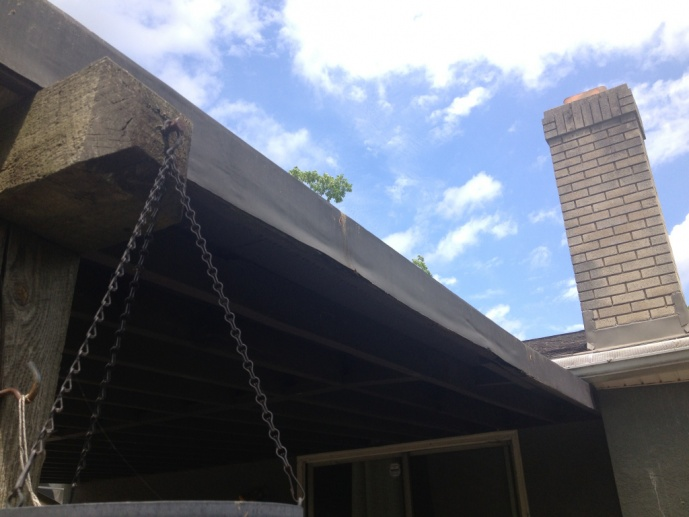Patio awning repair-image-2481087695.jpg