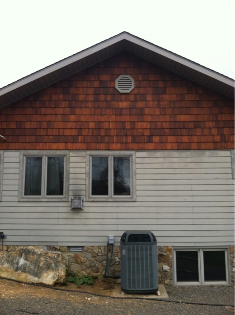 Stain reccomendations for my verticle cedar siding-image-2486532608.jpg