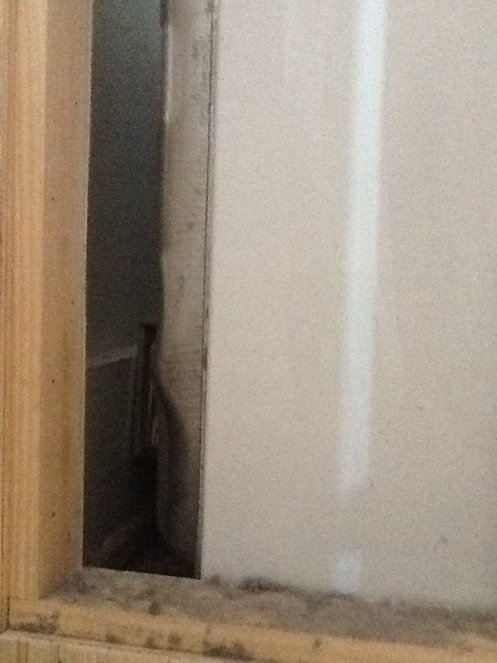 Dryer Vent Problems - Small Space-image-2490045201.jpg