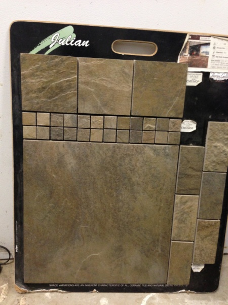 Porcelan tile needing sealer???-image-2496648646.jpg