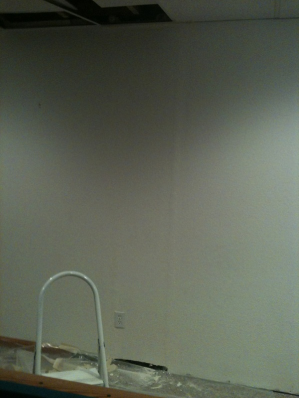 painting drywall w/ knockdown texture-image-2496790050.jpg