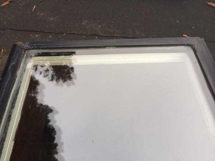 Fixing leaky skylight-image-2497738919.jpg