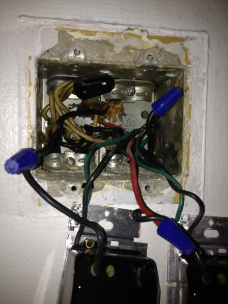 replaced ceiling fixture not working.-image-2504088230.jpg
