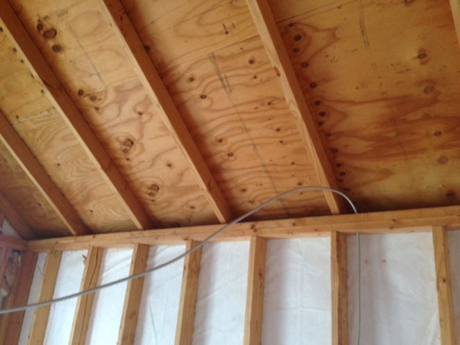 Creating Attic Storage Space - Outdoor Shed-image-2512656946.jpg