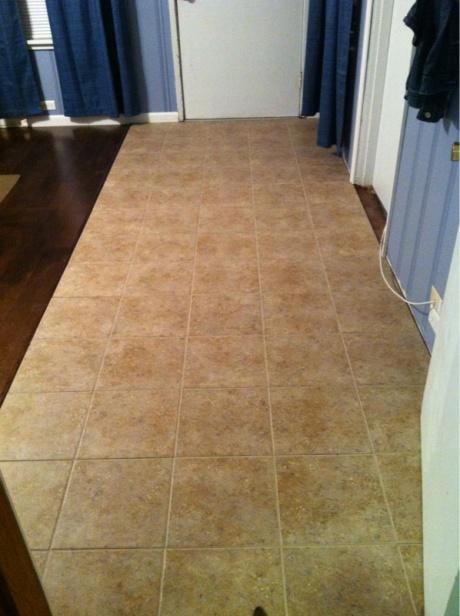 Stilelock flooring-image-2520992394.jpg