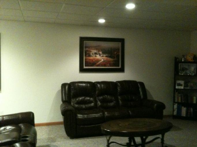 Drywall help-image-2529908336.jpg