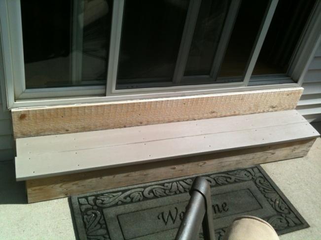 New patio step-image-253212860.jpg