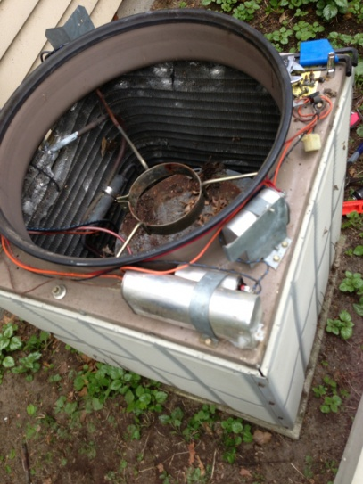 Replacing ac unit and furnace-image-2545799343.jpg