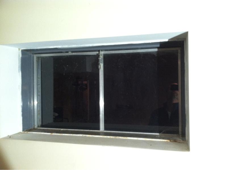 basement windows interior. Inserts For Basement Windows-image-2547946063.jpg Windows Interior R