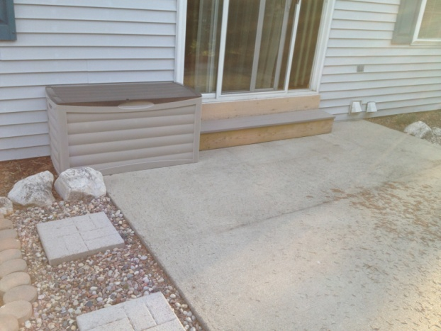 Patio slab w/ deck box issue-image-2565074257.jpg