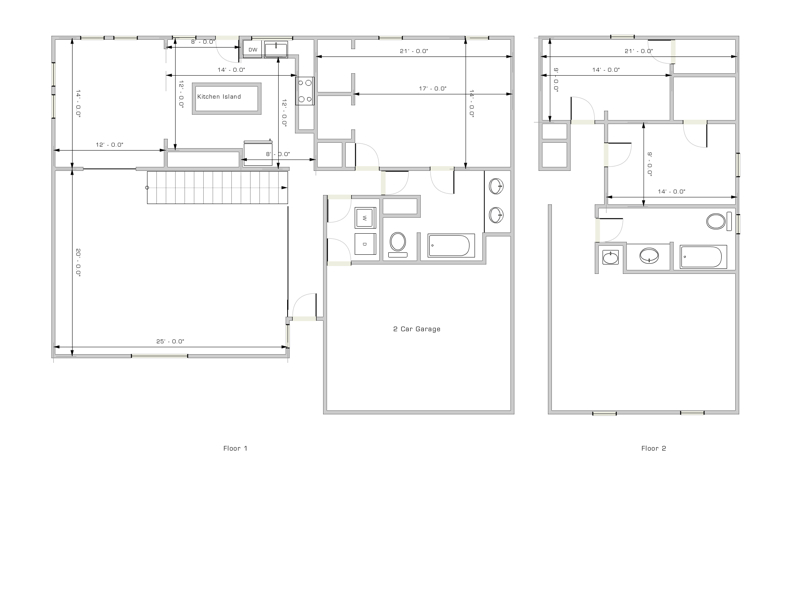 Need photos of OPEN split FOYER landing in kitchen-image-2573857950.jpg