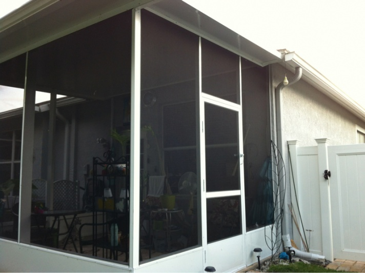 Ideas blocking rain on screened lanai??-image-2575029412.jpg